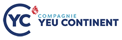 vendee-miniature-partenaires-compagnie-yeu-continent